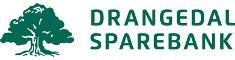 Drangedal Sparebank